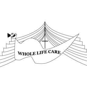 Wholicare Community Missionary Church