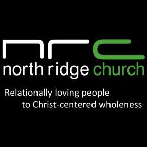 North Ridge Church in Marshfield,WI 54449