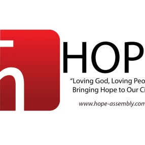 Hope Assembly of God in Fort Dodge,IA 50501