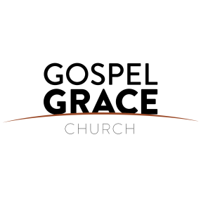 Gospel Grace Church in Salt Lake City,UT 84105