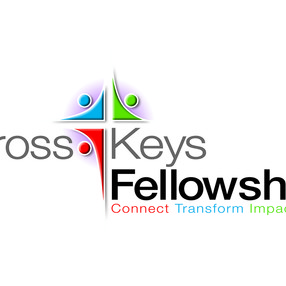 Cross Keys Fellowship in New Oxford,PA 17350-8774