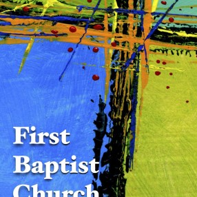First Baptist Church in Pearl River,LA 70452