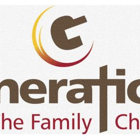 Generations Family Church in Lewisville,NC 27023