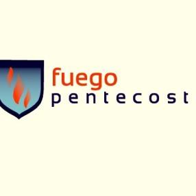 Fuego Pentecostés  in Athens,AL 35611