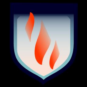 Fuego Pentecostés