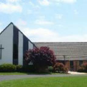 Indian Valley Faith Fellowship in Harleysville,PA 19438