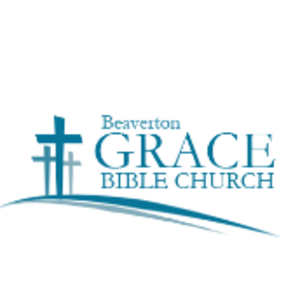 Beaverton Grace Bible Church