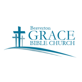Beaverton Grace Bible Church in Beaverton ,OR 97006