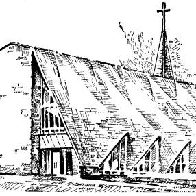 Good Samaritan Episcopal Church