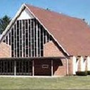 Worcester Seventh-day Adventist Church