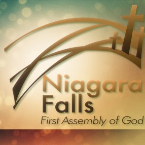 Niagara Falls First Assembly of God in Niagara Falls,NY 14304