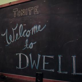 Dwell Church