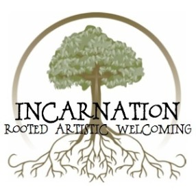 Incarnation in Roseville,CA 95678