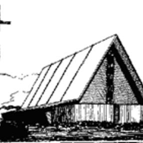 Zion Lutheran Church,  Auburn, WA in Auburn,WA 98002-6934