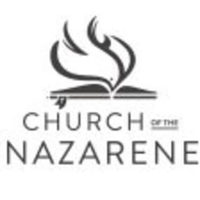 Animas Valley Church of the Nazarene in Farmington,NM 87401