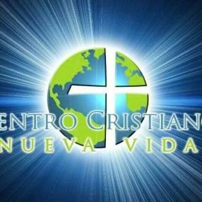 Centro Cristiano Nueva Vida in Topeka,KS 66611