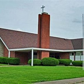 Evansville Faith Church of the Nazarene in Evansville,IN 47711