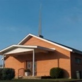 Haltom City Christian church in Fort Worth,TX 76117