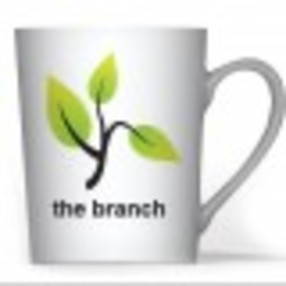 The Branch in Grand Rapids,MI 49508