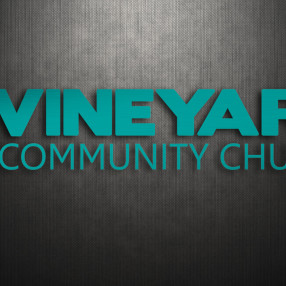 Vineyard Community Church in Tuscaloosa,AL 35401
