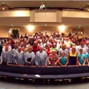 Island View Baptist Church in Orange Park,FL 32073