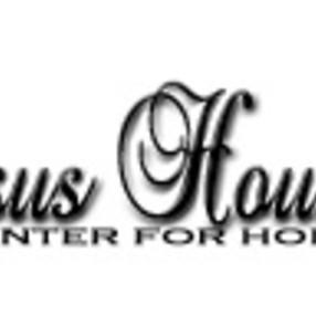 RCCG Jesus House Solano