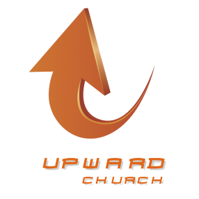 upward care center & church