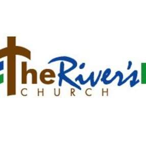 River's Edge Church in Forsyth,GA 31029