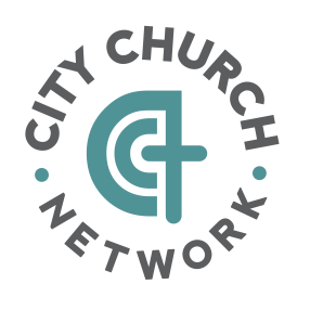 City Church Network