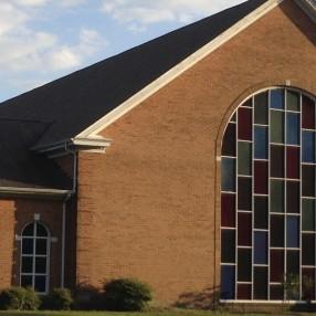 Virginia Beach First Church of the Nazarene