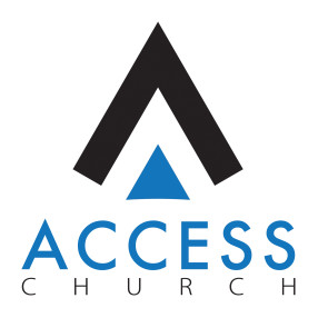 Access Church in North Branch,MN 55056