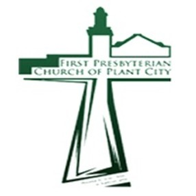 First Presbyterian Church in Plant City,FL 33563-3125