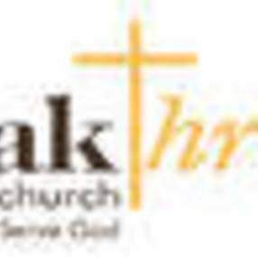 Breakthrough Community Church