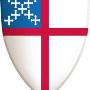 Episcopal Church in Parker County in Aledo,TX 76008