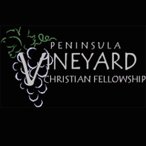 Peninsula Vineyard in Yorktown,VA 23693