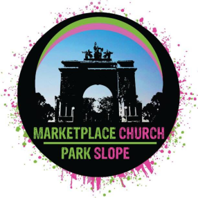 MarketPlace Church ParkSlope