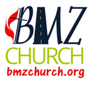 BMZ Church in Boscobel,WI 53805