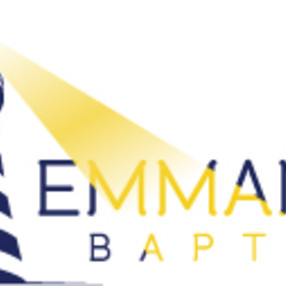 Emmanuel Baptist Church in Ruston,LA 71270
