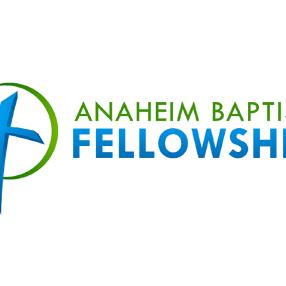 Anaheim Baptist Fellowship