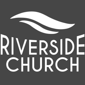 Riverside Church of Fort Myers