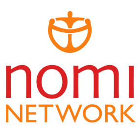 Nomi Network in New York,NY 10116