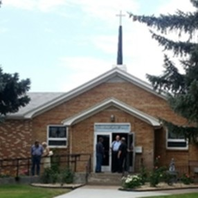 Christian & Baptist Church in Mountain Home,ID 83647