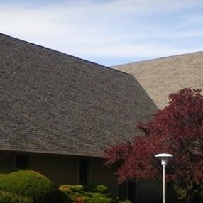 College Place Village Church