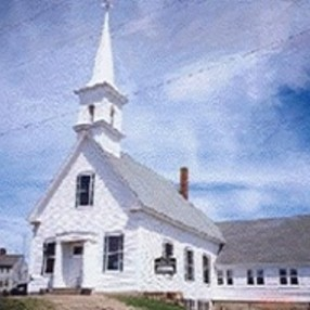Family Bible Church in Loudon,NH 03307