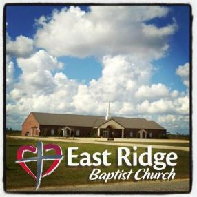 East Ridge Baptist Church