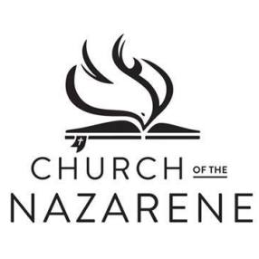Los Angeles Eagle Rock Church of the Nazarene
