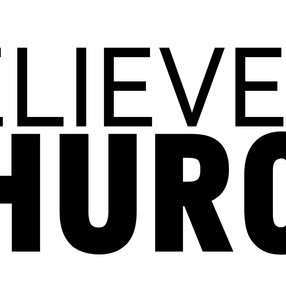 Believers Church in Hannibal,MO 63401