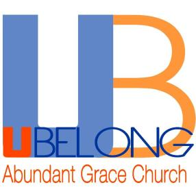 Abundant Grace Church in Toms River,NJ 08753