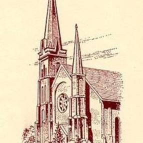 First Baptist Church of Rutland
