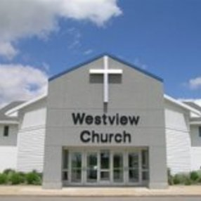 Westview Church in Waukee,IA 50263
